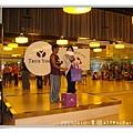 090410 ture yoga 028-1.jpg