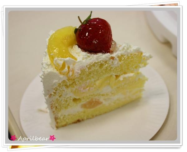 20090423-維尼蛋糕-02.JPG