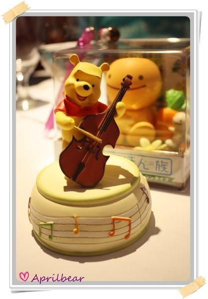 20090423-維尼音樂盒-01.jpg