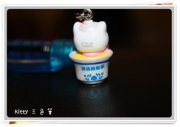 kitty三色筆-05.JPG