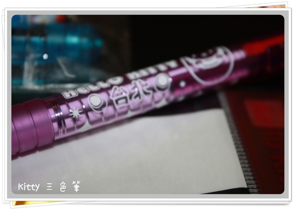kitty三色筆-06.JPG
