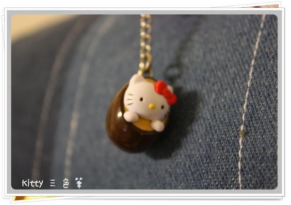 kitty三色筆-07.JPG