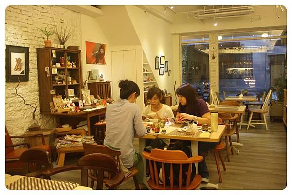 20110520手縫課照片-03.JPG