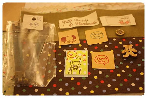 20110520手縫課照片-06.JPG