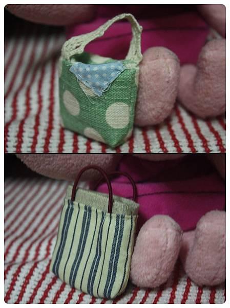 10004-小包包-05.jpg