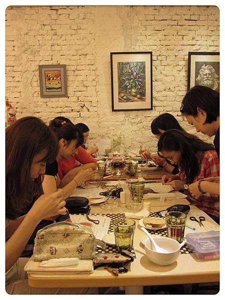 20110520手縫課照片-02.JPG