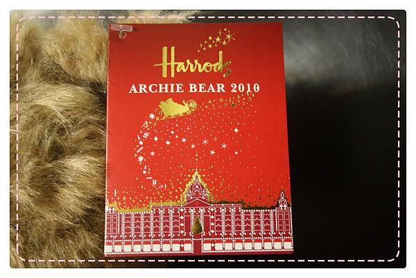 Harrod跨年熊-07.JPG