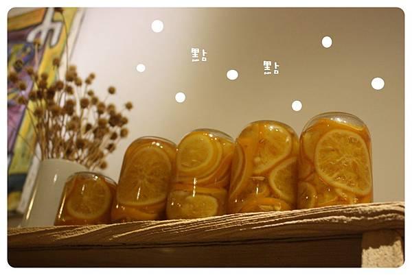 20110520手縫課照片-21.JPG