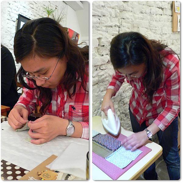20110520手縫課照片-11.jpg