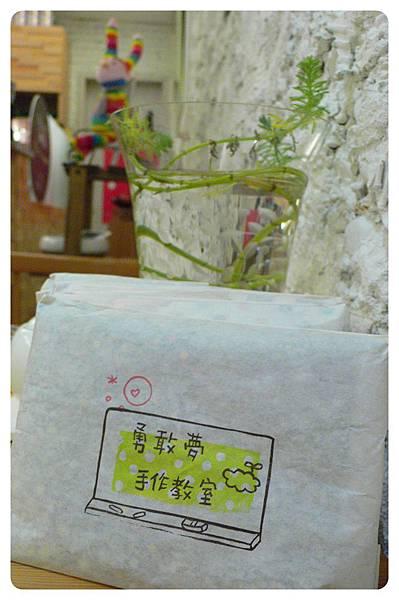 20110520手縫課照片-16.JPG