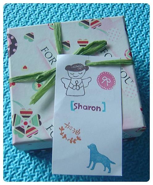 10005-for Sharon-01.JPG