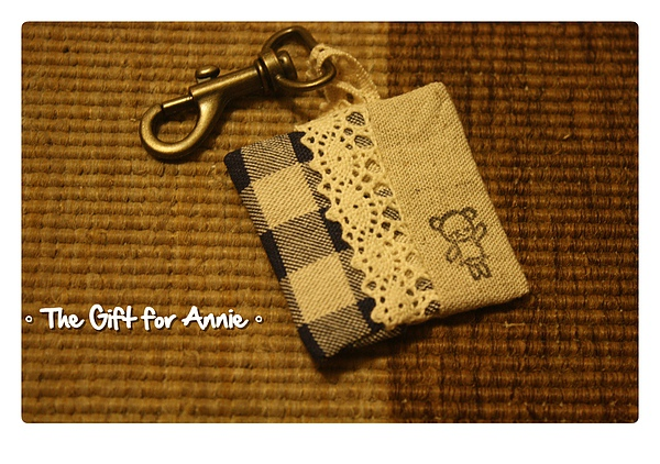 2010Annie禮物-01.JPG