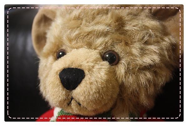Harrod跨年熊-08.JPG