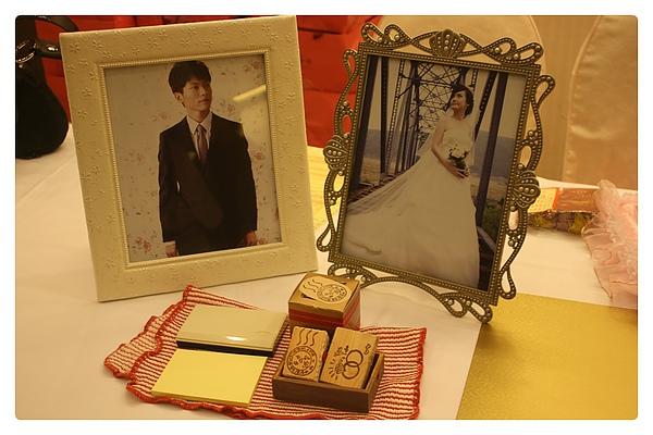 婚禮章-08.JPG