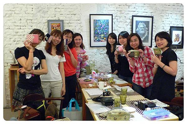 20110520手縫課照片-13.JPG