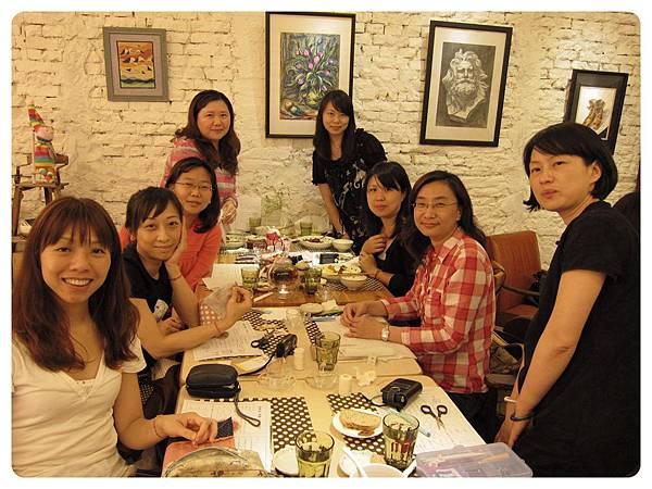 20110520手縫課照片-01.JPG