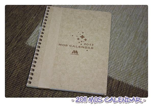MOS 月曆-01.JPG