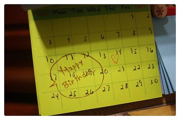 Erica桌曆-06.JPG