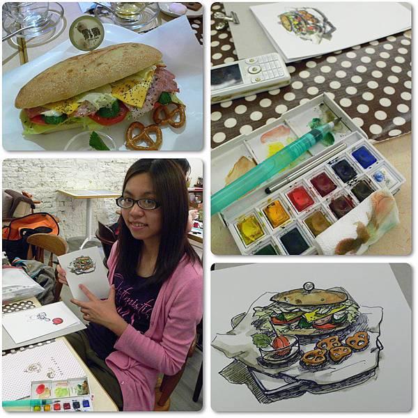 20110520手縫課照片-15.jpg