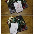 Ivy gift-10.JPG