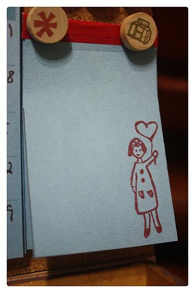 Erica桌曆-04.JPG
