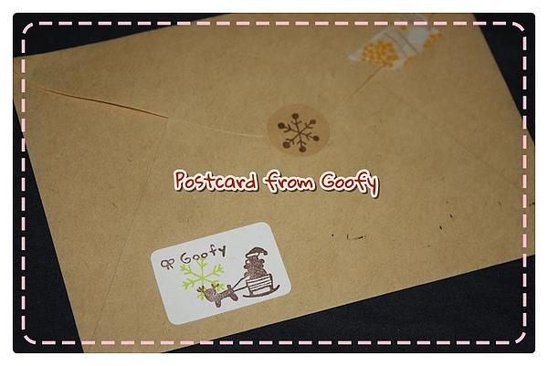 2010-Goofy card-02.JPG