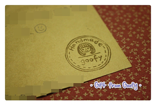 Gift From Goofy-02.JPG