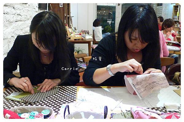 20110520手縫課照片-09.JPG