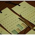 月曆小卡-10.JPG