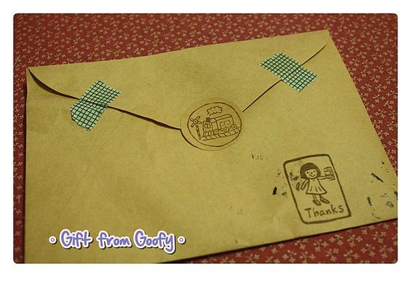 Gift From Goofy-03.JPG