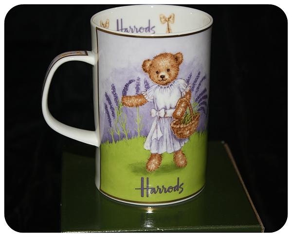 Harrods-09.JPG