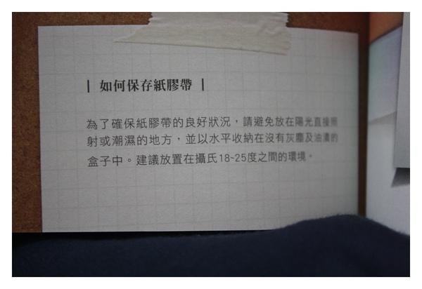 紙膠帶Fun手玩-06.JPG