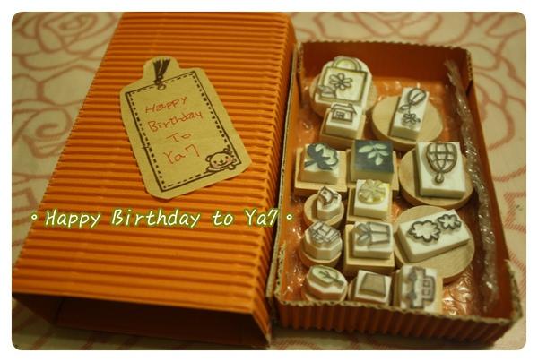 Happy Birthday to Ya7-03.JPG
