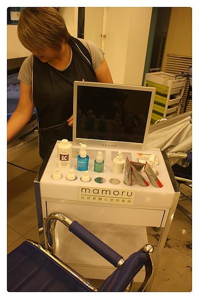 染髮體驗-05.JPG
