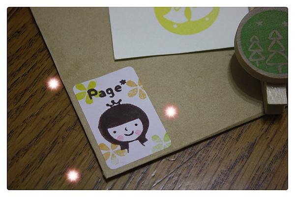 9912-Page耶誕卡-02.JPG