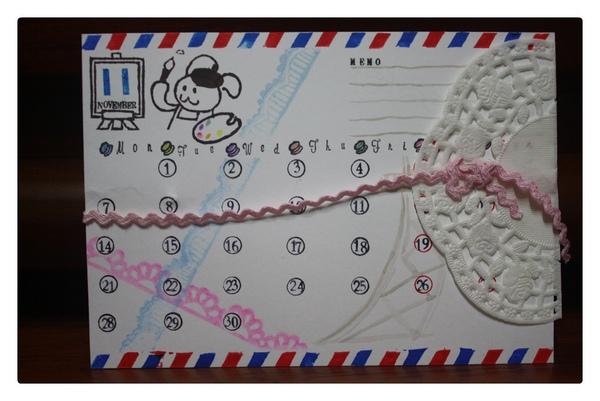 2011交換桌曆-12.JPG