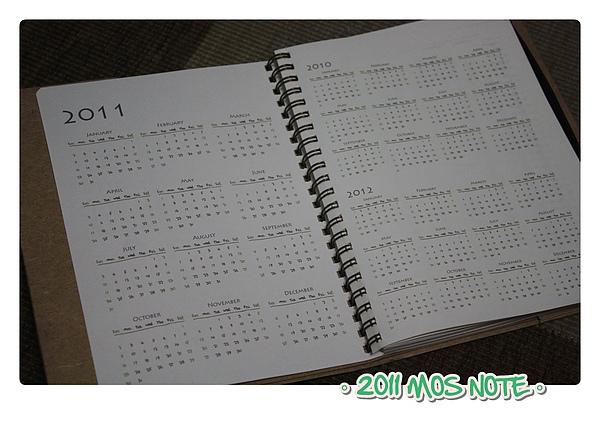 MOS 記事本-02.JPG