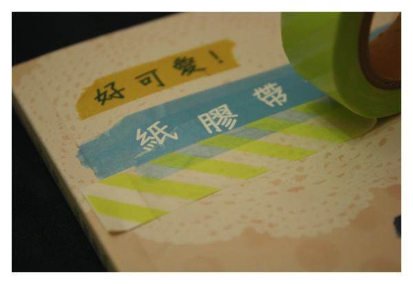 紙膠帶Fun手玩-07.JPG