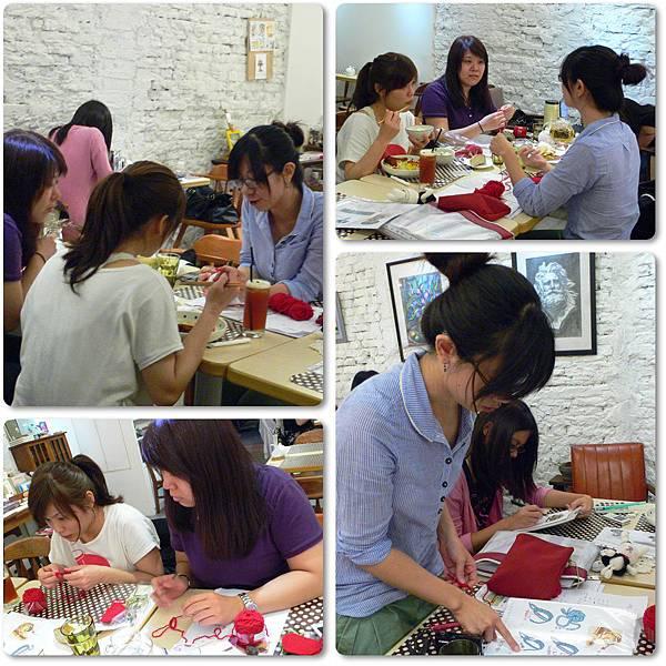 20110520手縫課照片-18.jpg
