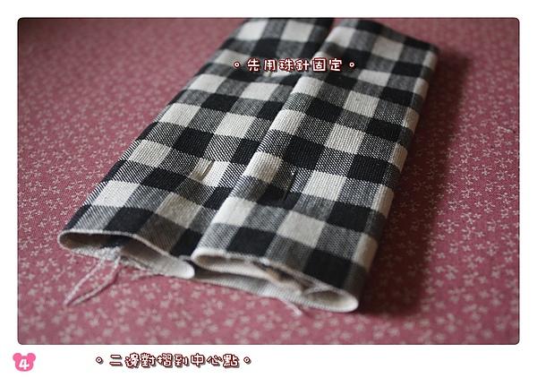 面紙包-04.JPG