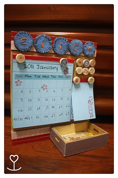 Erica桌曆-02.JPG
