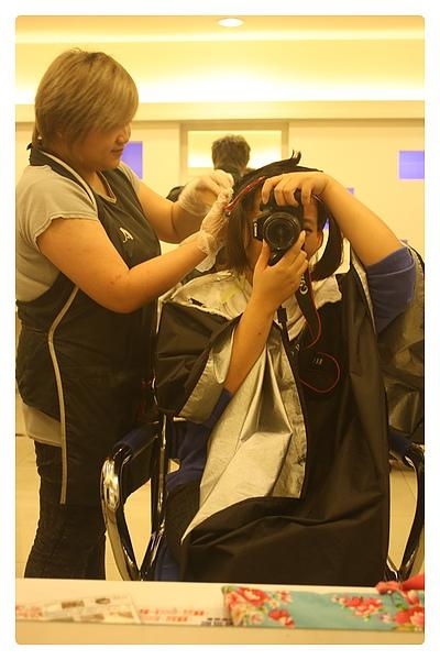 染髮體驗-10.JPG