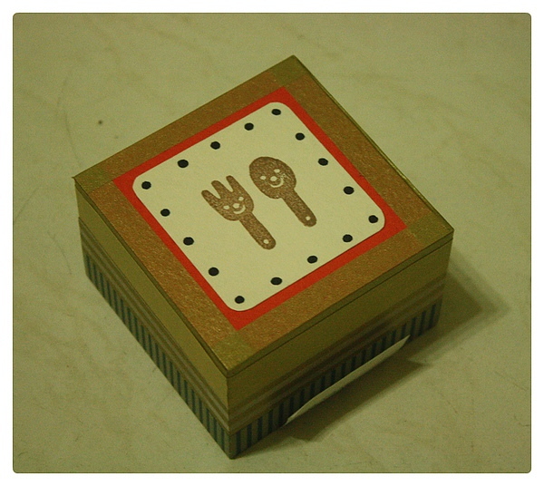ayaco禮盒-01.JPG