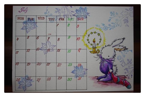 2011交換桌曆-07.JPG