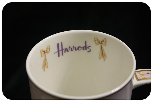 Harrods-08.JPG