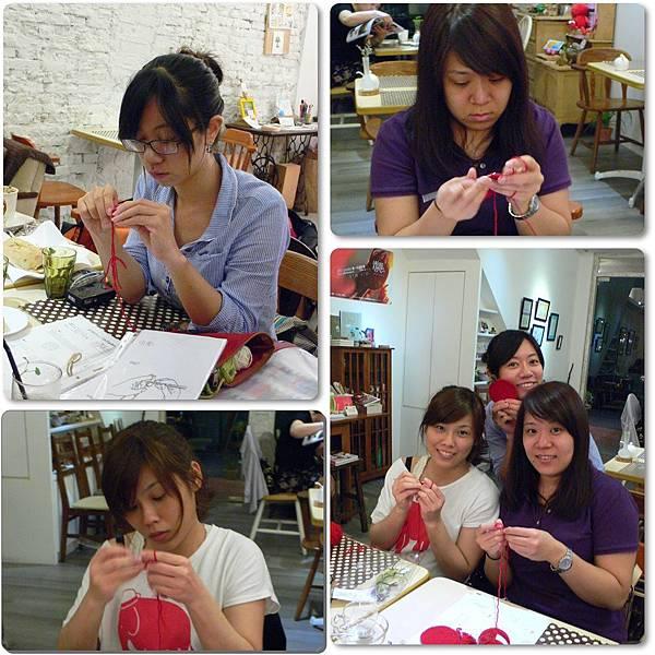 20110520手縫課照片-12.jpg