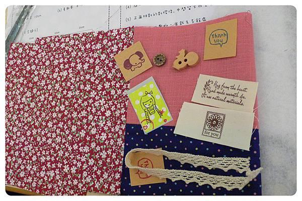 20110520手縫課照片-14.JPG
