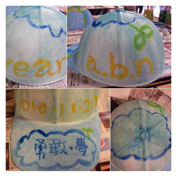 彩繪帽-06.jpg