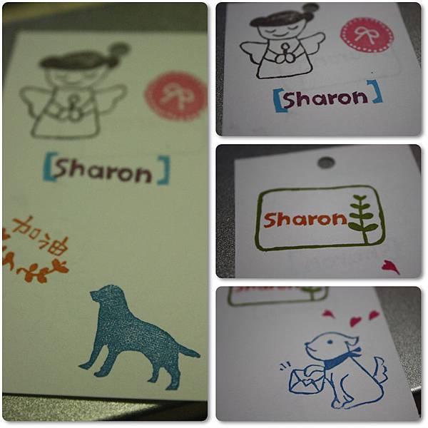 10005-for Sharon-04.jpg