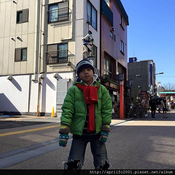 日本東京3-4.jpg